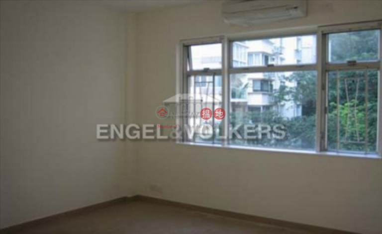 3 Bedroom Family Apartment/Flat for Sale in Central Mid Levels