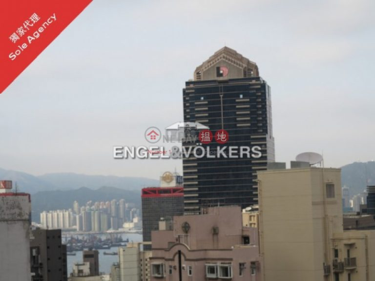 1 Bedrooms apartment in Gramercy