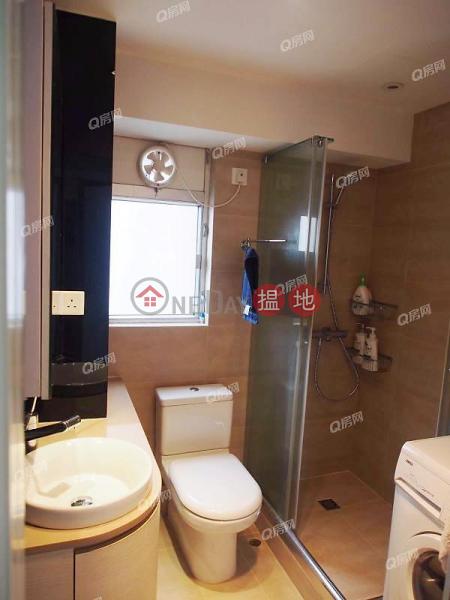 Bonham Court | 2 bedroom High Floor Flat for Sale