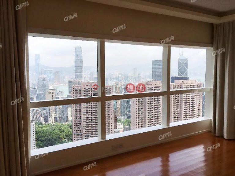 May Tower | 4 bedroom High Floor Flat for Sale