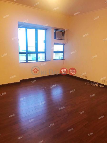 Robinson Heights | 3 bedroom High Floor Flat for Sale