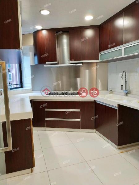 Blessings Garden | 3 bedroom High Floor Flat for Sale