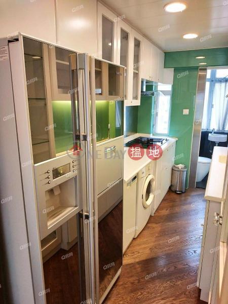 Fook Kee Court | 1 bedroom High Floor Flat for Sale