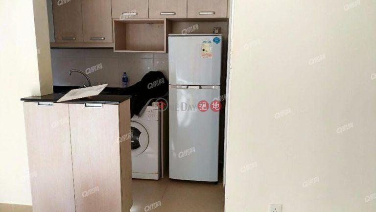 Bonham Crest | 2 bedroom Mid Floor Flat for Sale