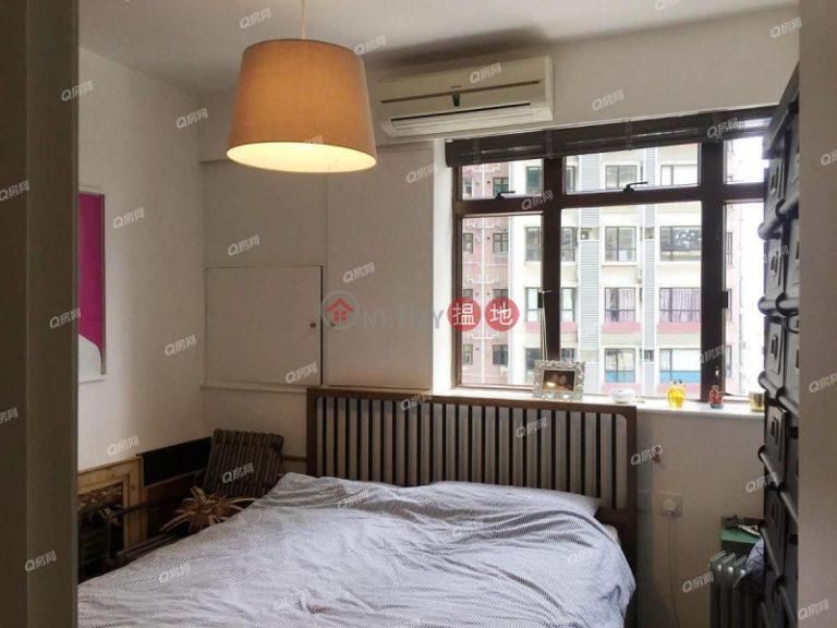 Roc Ye Court | 2 bedroom Mid Floor Flat for Sale