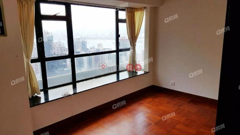 The Grand Panorama | 3 bedroom High Floor Flat for Sale