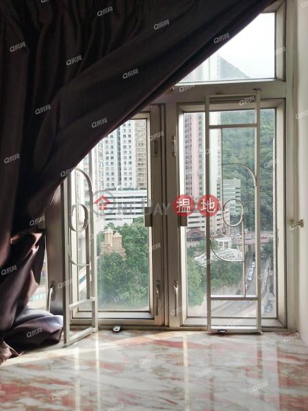 Jadestone Court | 1 bedroom High Floor Flat for Sale