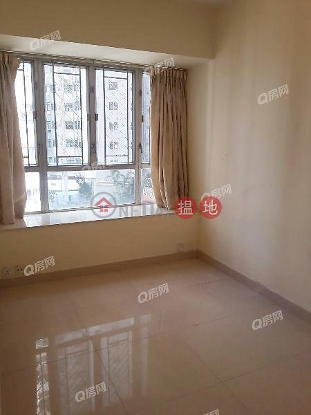 Floral Tower | 2 bedroom Low Floor Flat for Sale