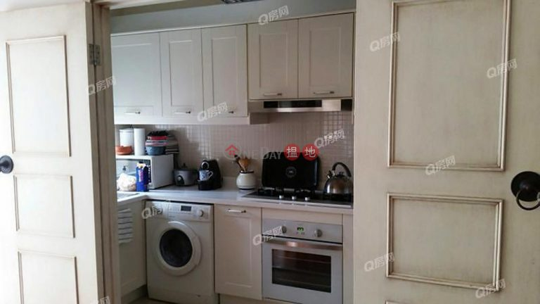 Garfield Mansion | 2 bedroom Mid Floor Flat for Sale
