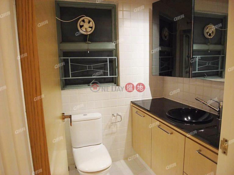 Goldwin Heights | 3 bedroom Mid Floor Flat for Sale