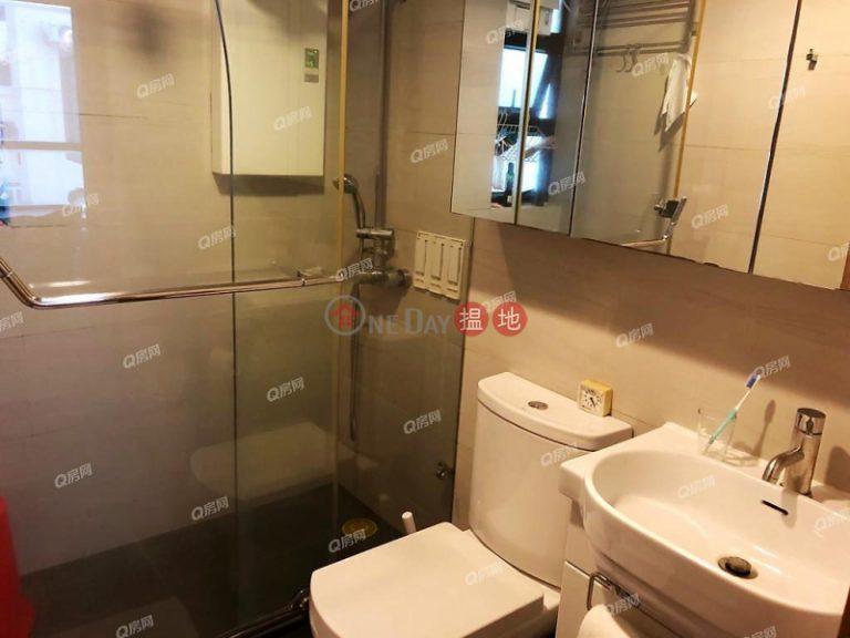 Valiant Park | 2 bedroom Low Floor Flat for Sale