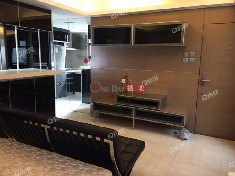 Good View Court | 2 bedroom Low Floor Flat for Sale