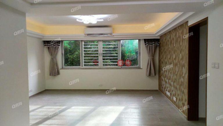 Greenview Gardens | 3 bedroom Low Floor Flat for Sale