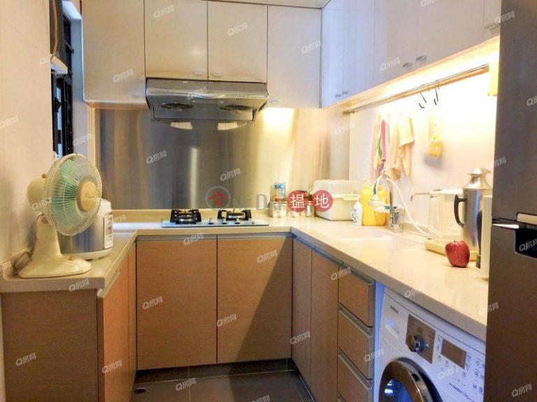 Valiant Park | 3 bedroom Mid Floor Flat for Sale