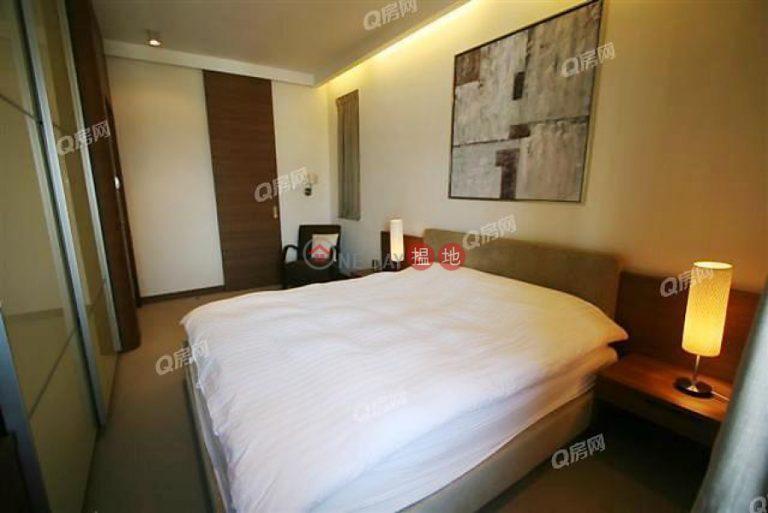 Scenic Heights | 3 bedroom Mid Floor Flat for Sale