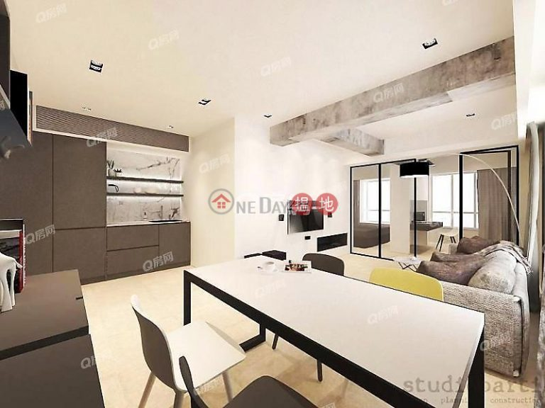 Vantage Park | 3 bedroom High Floor Flat for Sale