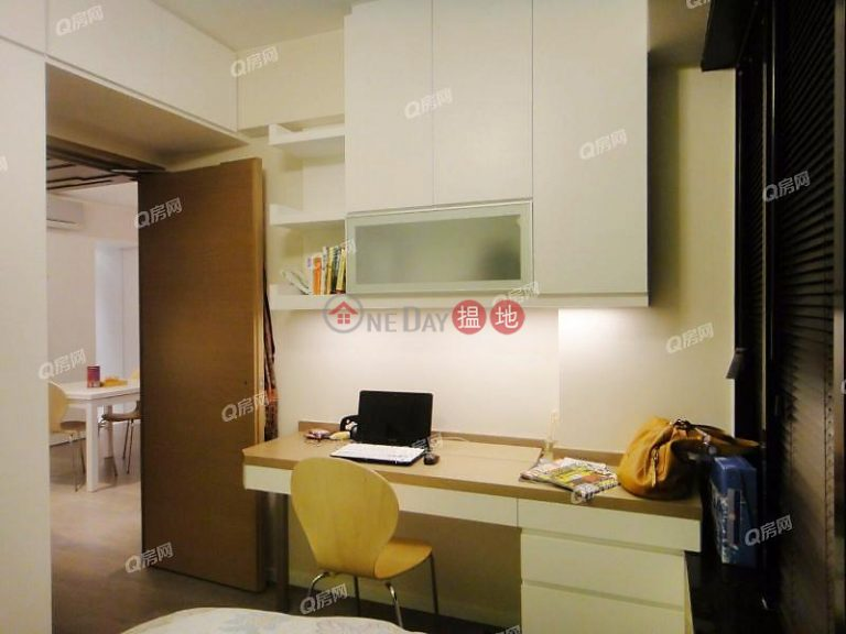 Cimbria Court | 2 bedroom High Floor Flat for Sale