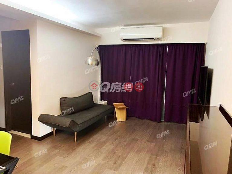 Ming Garden | 2 bedroom Low Floor Flat for Sale