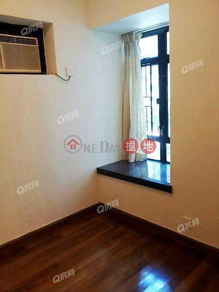 Fairview Height | 2 bedroom Low Floor Flat for Sale