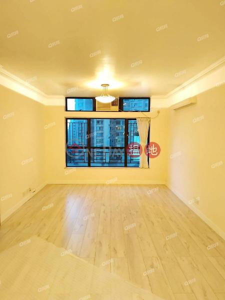 Blessings Garden | 3 bedroom Low Floor Flat for Sale