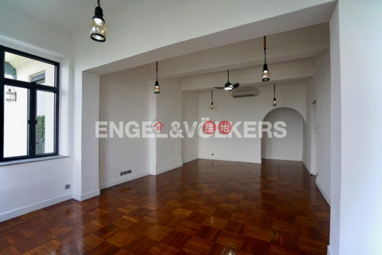 4 Bedroom Luxury Flat for Sale in Mid-Levels East