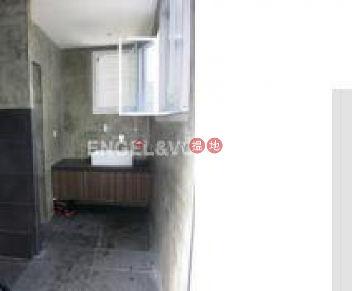 2 Bedroom Flat for Rent in Mid-Levels East