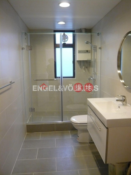 1 Bed Flat for Rent in Mid-Levels East