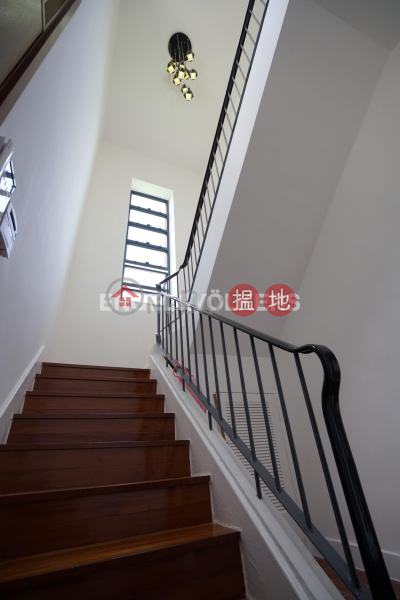 4 Bedroom Luxury Flat for Rent in Mid-Levels East