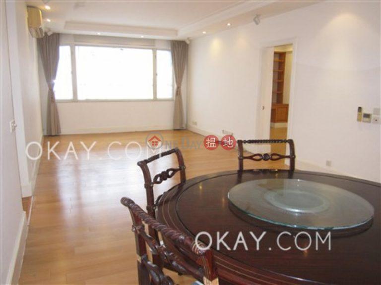 Efficient 3 bedroom with parking | Rental