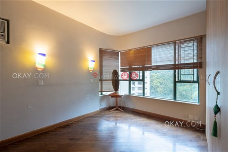 Efficient 3 bedroom on high floor | For Sale