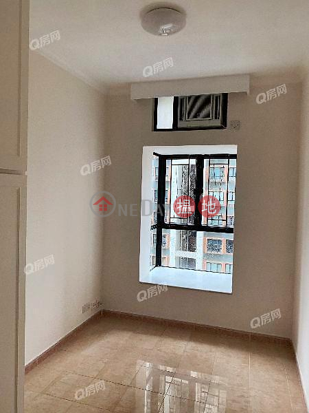 Scenecliff | 3 bedroom Mid Floor Flat for Rent