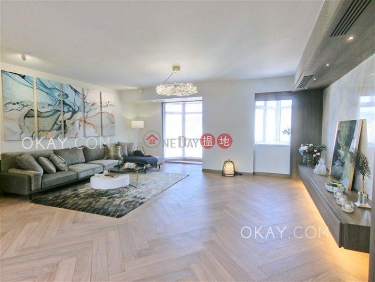Luxurious 3 bedroom in Mid-levels East | Rental