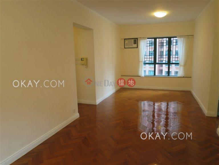 Elegant 2 bedroom in Mid-levels Central | Rental