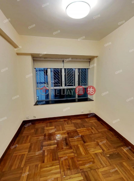 Floral Tower | 2 bedroom  Flat for Rent