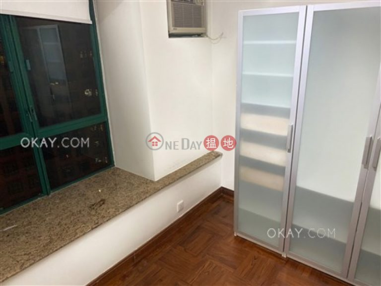 Tasteful 2 bedroom with parking | For Sale