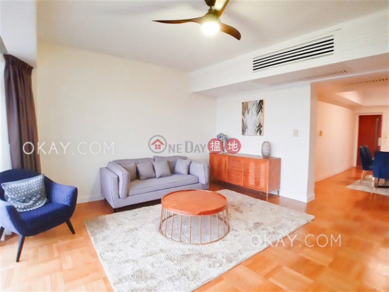 Lovely 2 bedroom in Mid-levels East | Rental