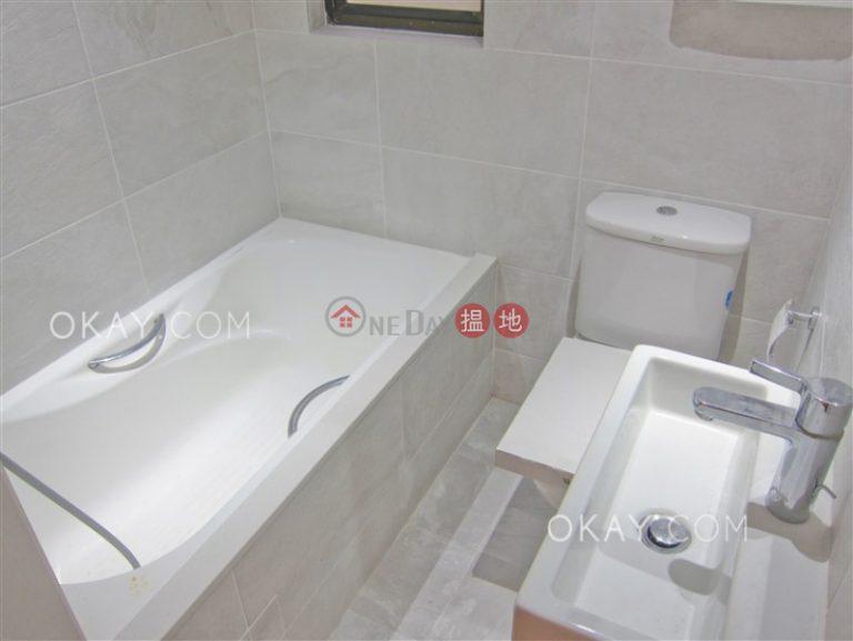 3房2廁,可養寵物《樂怡閣出租單位》