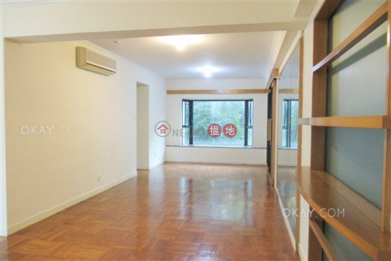 Rare 3 bedroom in Mid-levels East | Rental