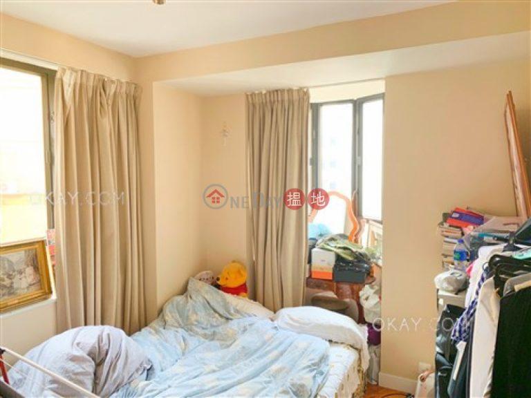 Cozy 2 bedroom in Mid-levels West | Rental