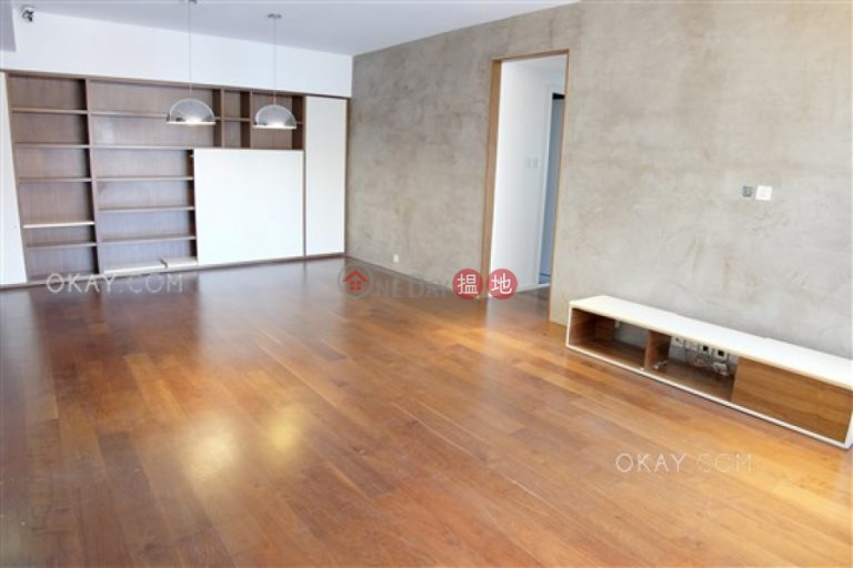 Charming 2 bedroom in Mid-levels West | Rental