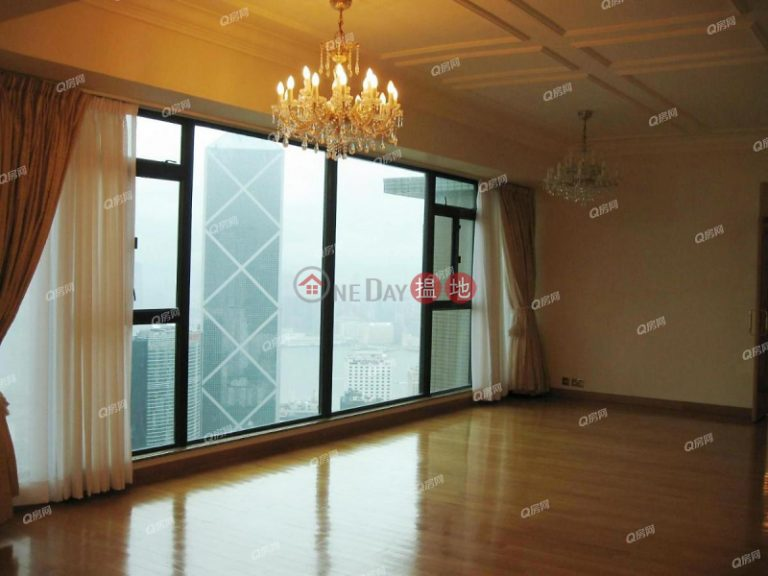 Fairlane Tower | 4 bedroom High Floor Flat for Sale