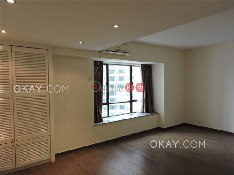 Stylish 2 bedroom in Mid-levels West | Rental