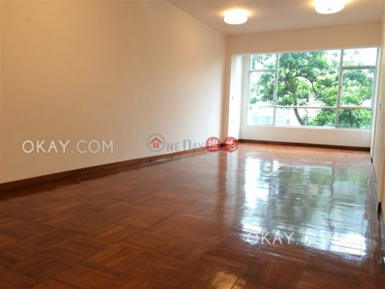 Tasteful 3 bedroom in Mid-levels Central | For Sale