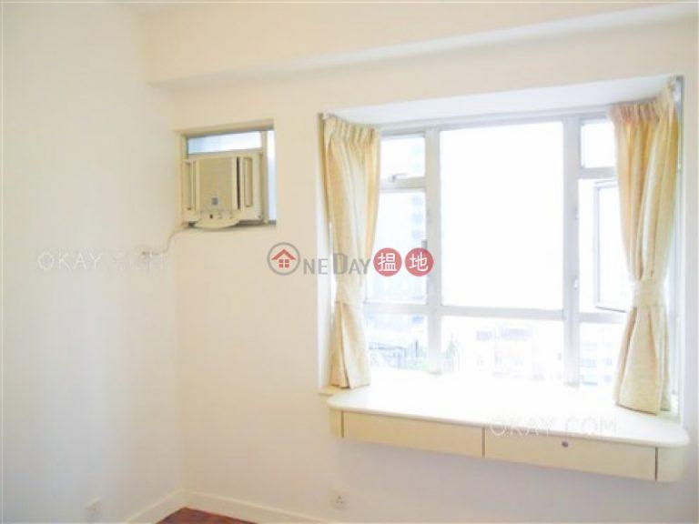 3房2廁,極高層,海景《君德閣出租單位》