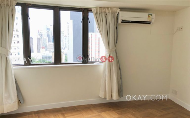 Rare 1 bedroom with parking | Rental