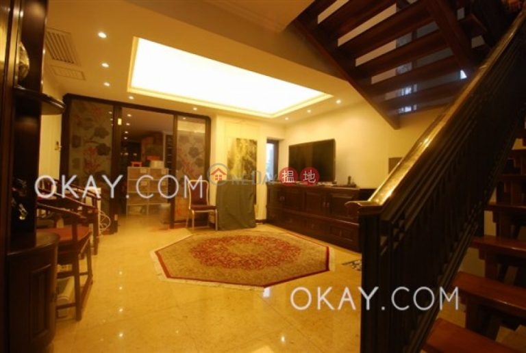 Gorgeous 3 bedroom with balcony & parking | For Sale